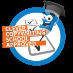 freelance copywriting Melbourne