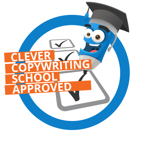 freelance copywriting Melbourne