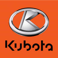 Technical and advertising writer for Kubota Australia