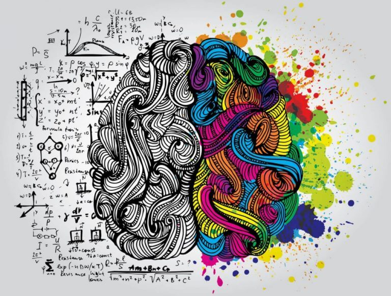 The neuroscience of storytelling