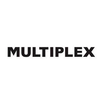 Multiplex Living property copywriting Melbourne