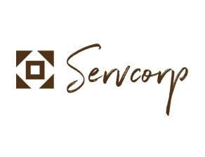 GO_Jiali_Servcorp-Logo-Script_Brown