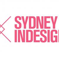 freelance copywriting Sydney