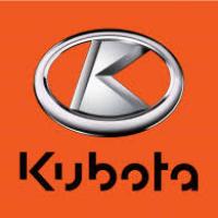 Technical and advertising writer for Kubota Australia